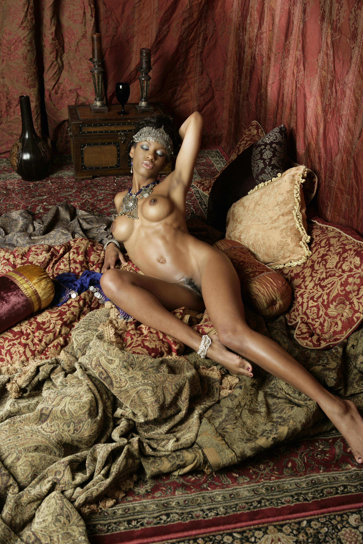 Русское порно гарем султана 7 фотография