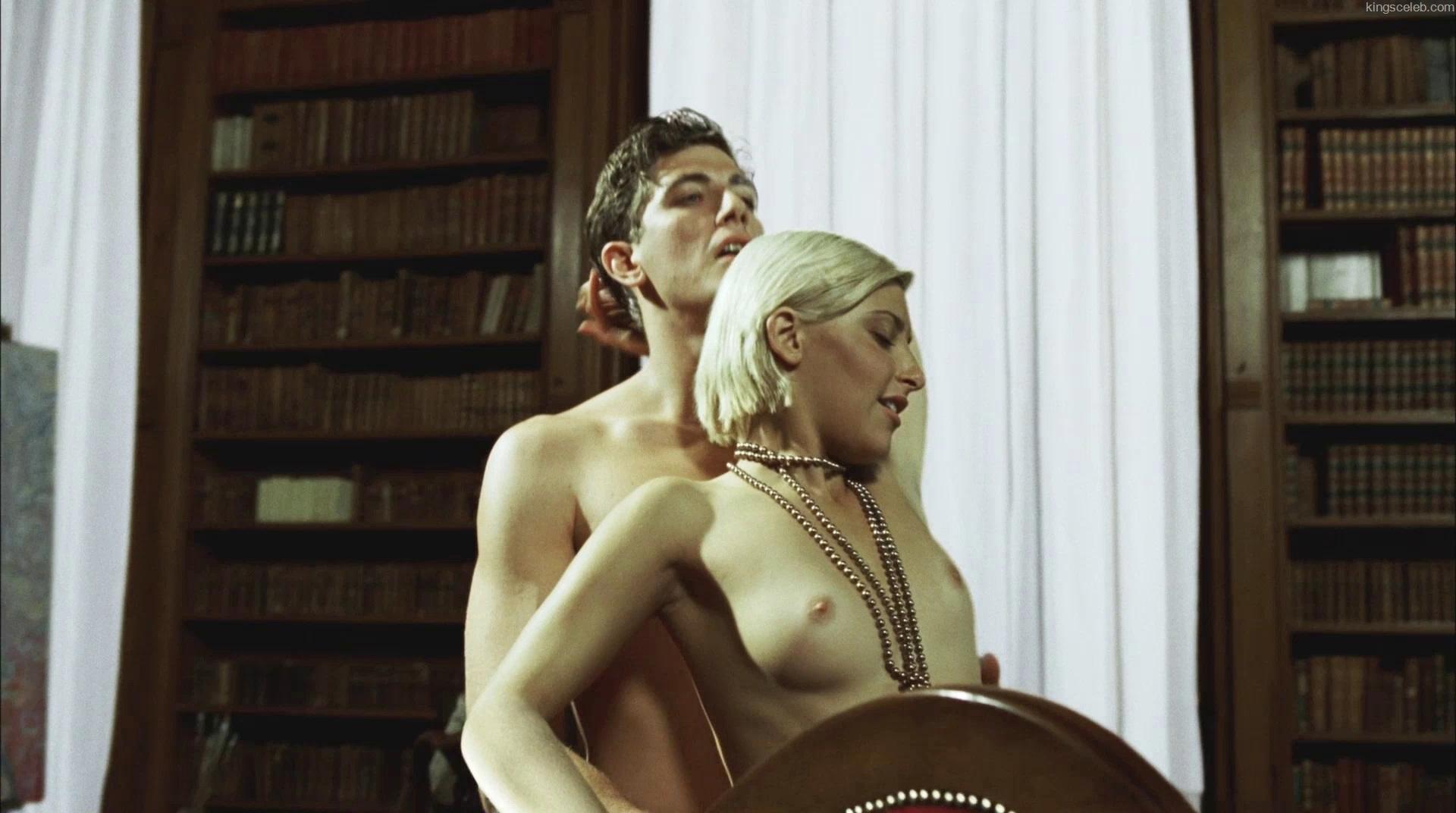 prostitutka-film-2008