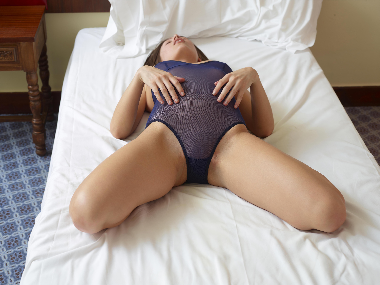 Самые сильные оргазмы у девушек 2 фотография