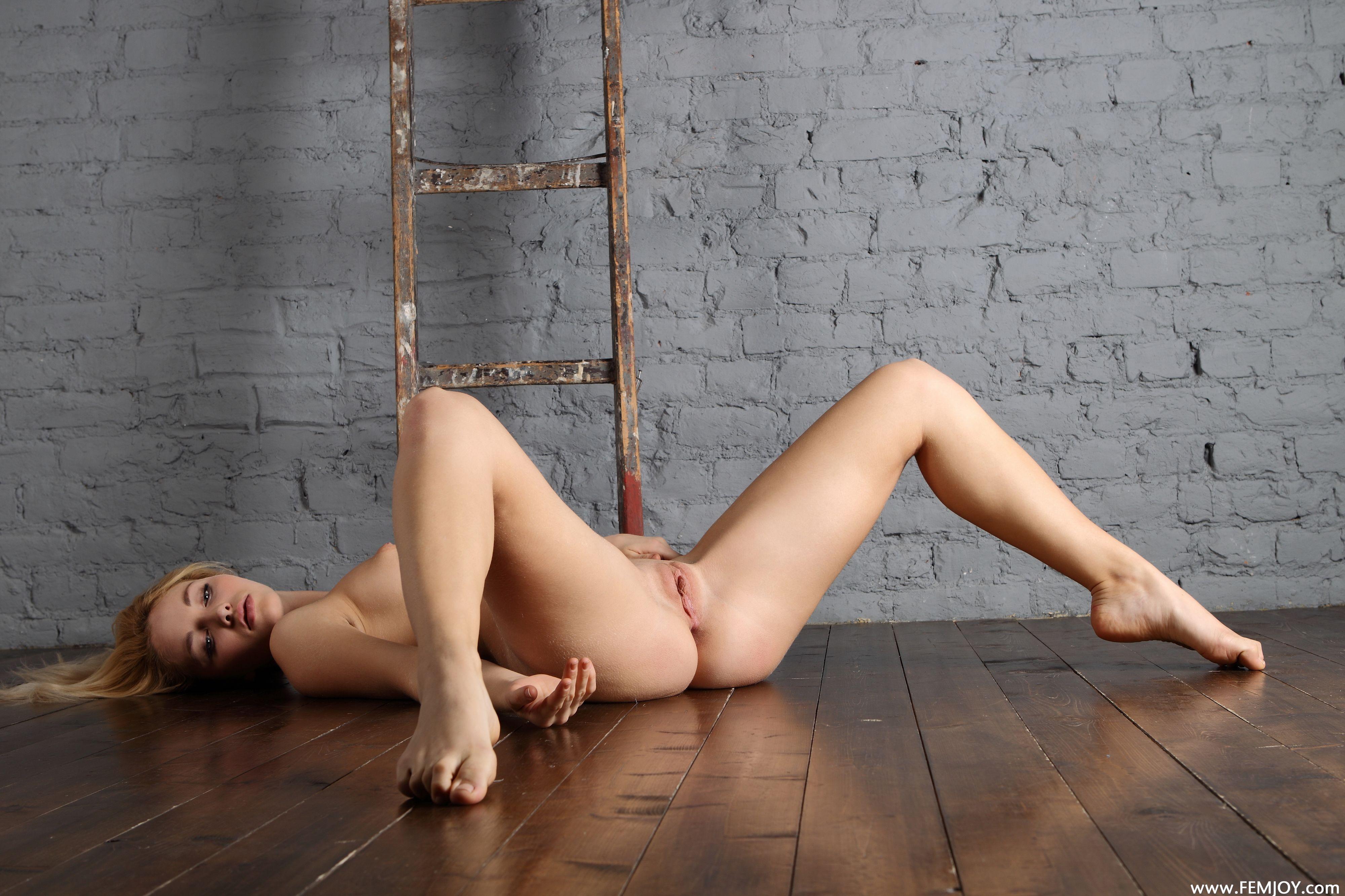 Яровая в порно 4 фотография
