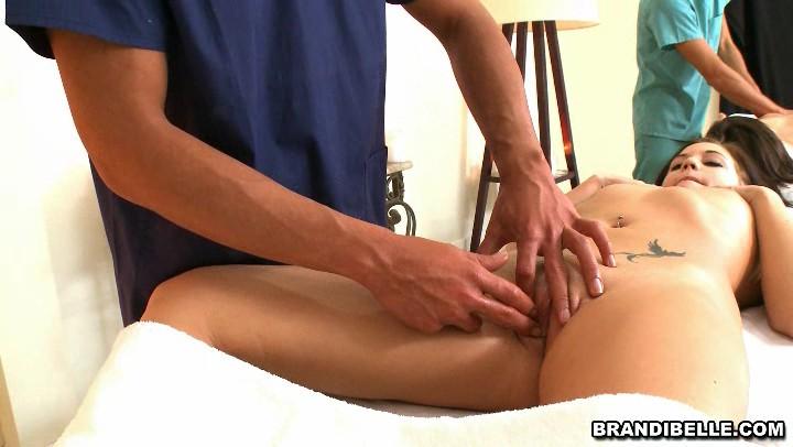 tantric anal bøsse massage massage i oslo
