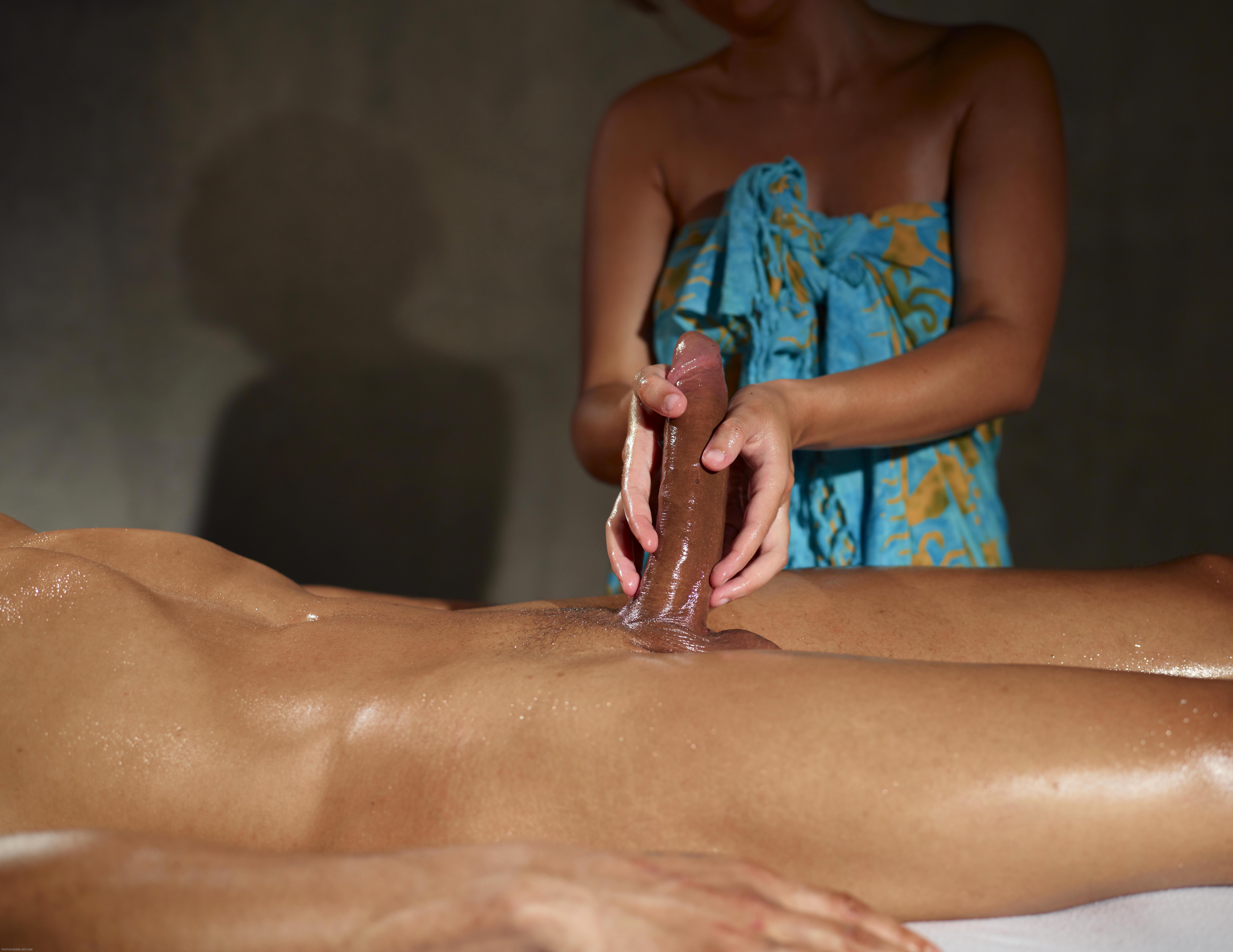 nude public erotic massage tasmania