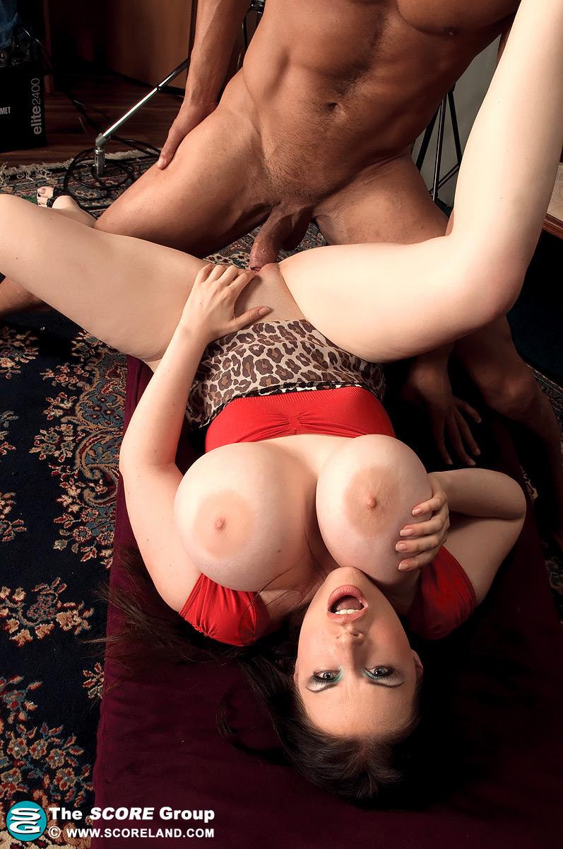 Daphne Rosen Free Porn Forum 57