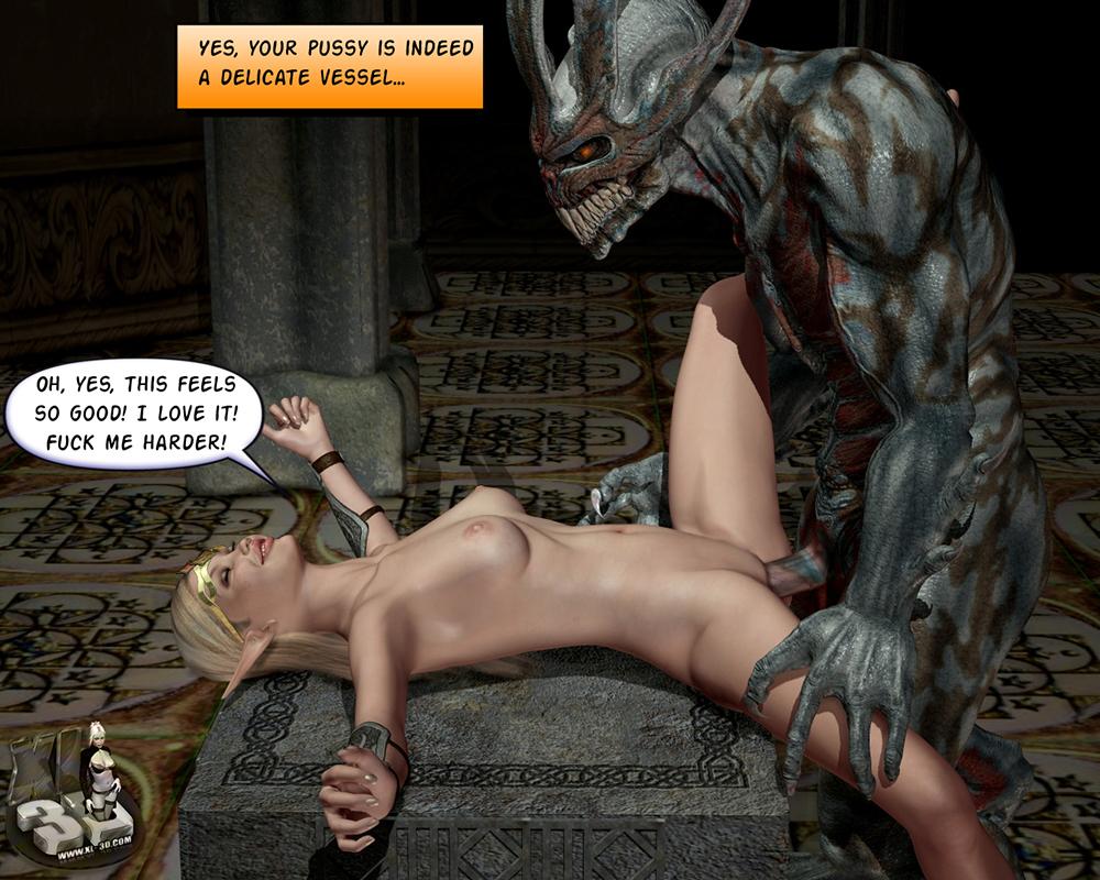 porno-z-elfami-onlayn