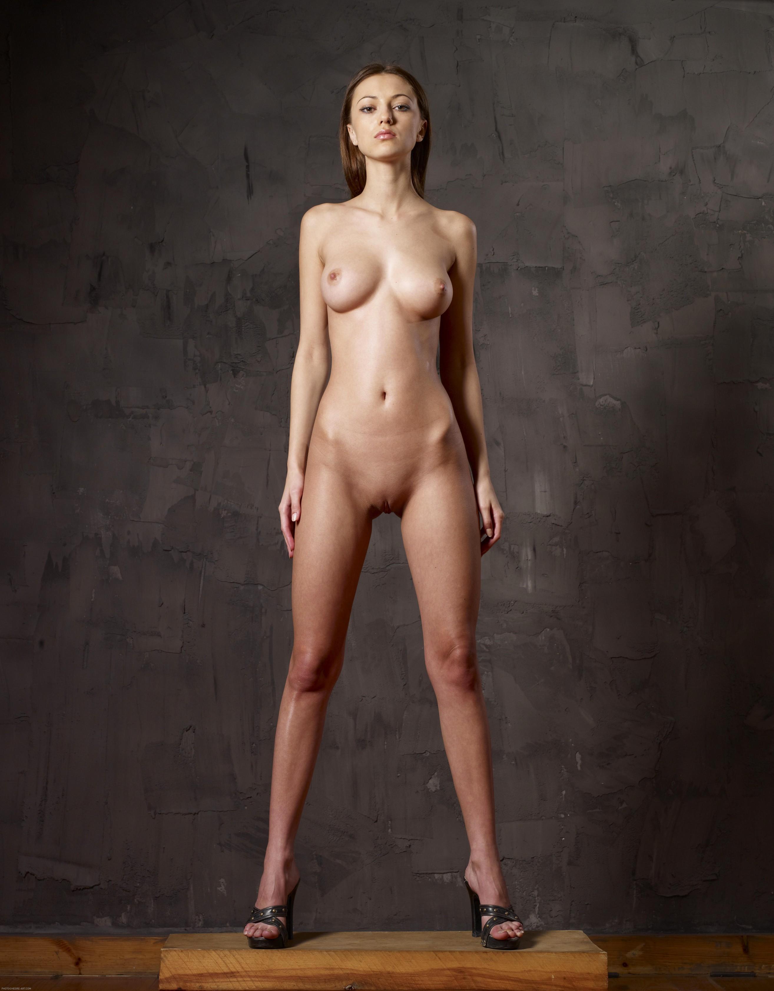 Эротические мысли девушки 10 фотография