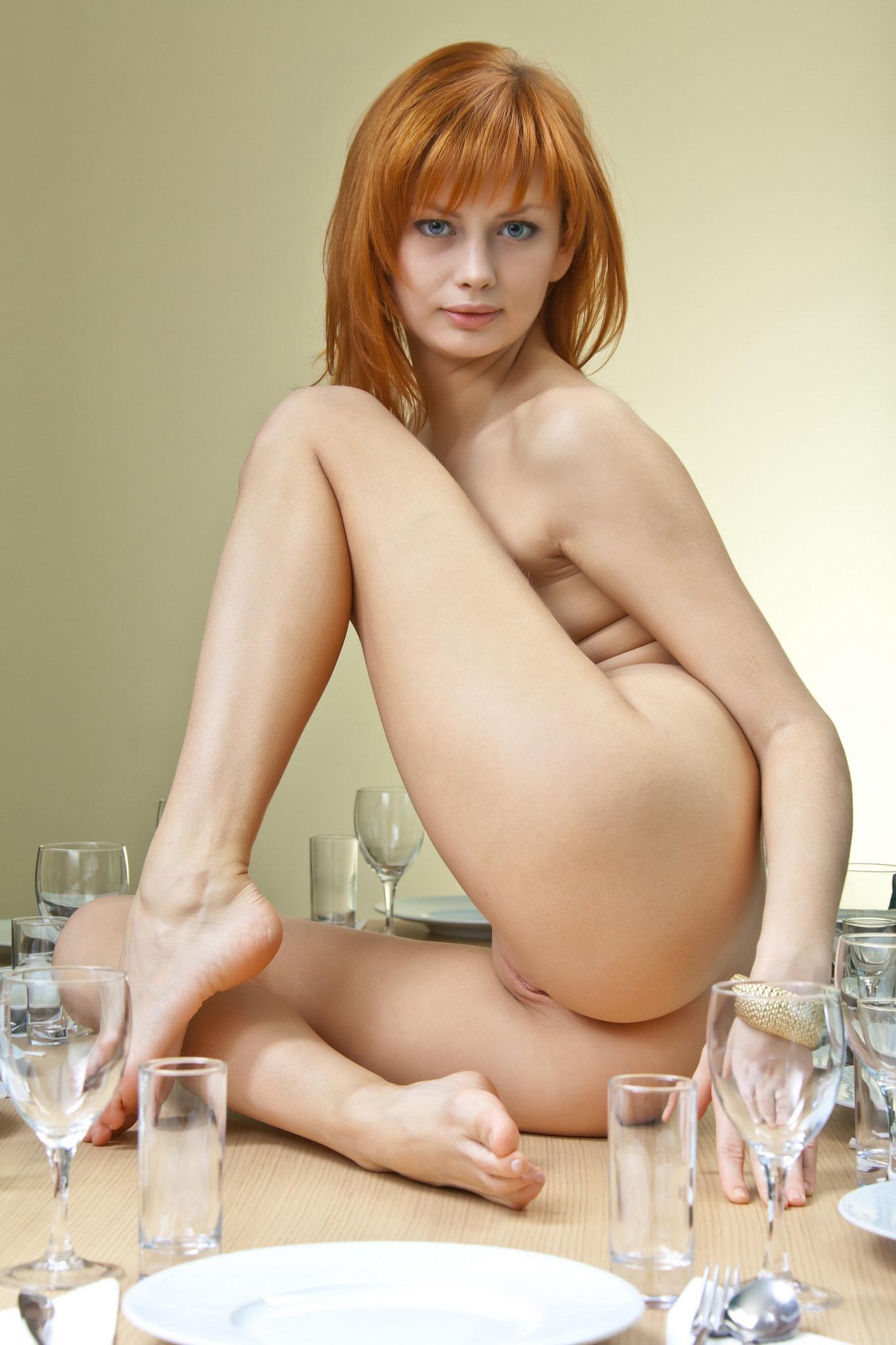 rizhaya-malishka-porno
