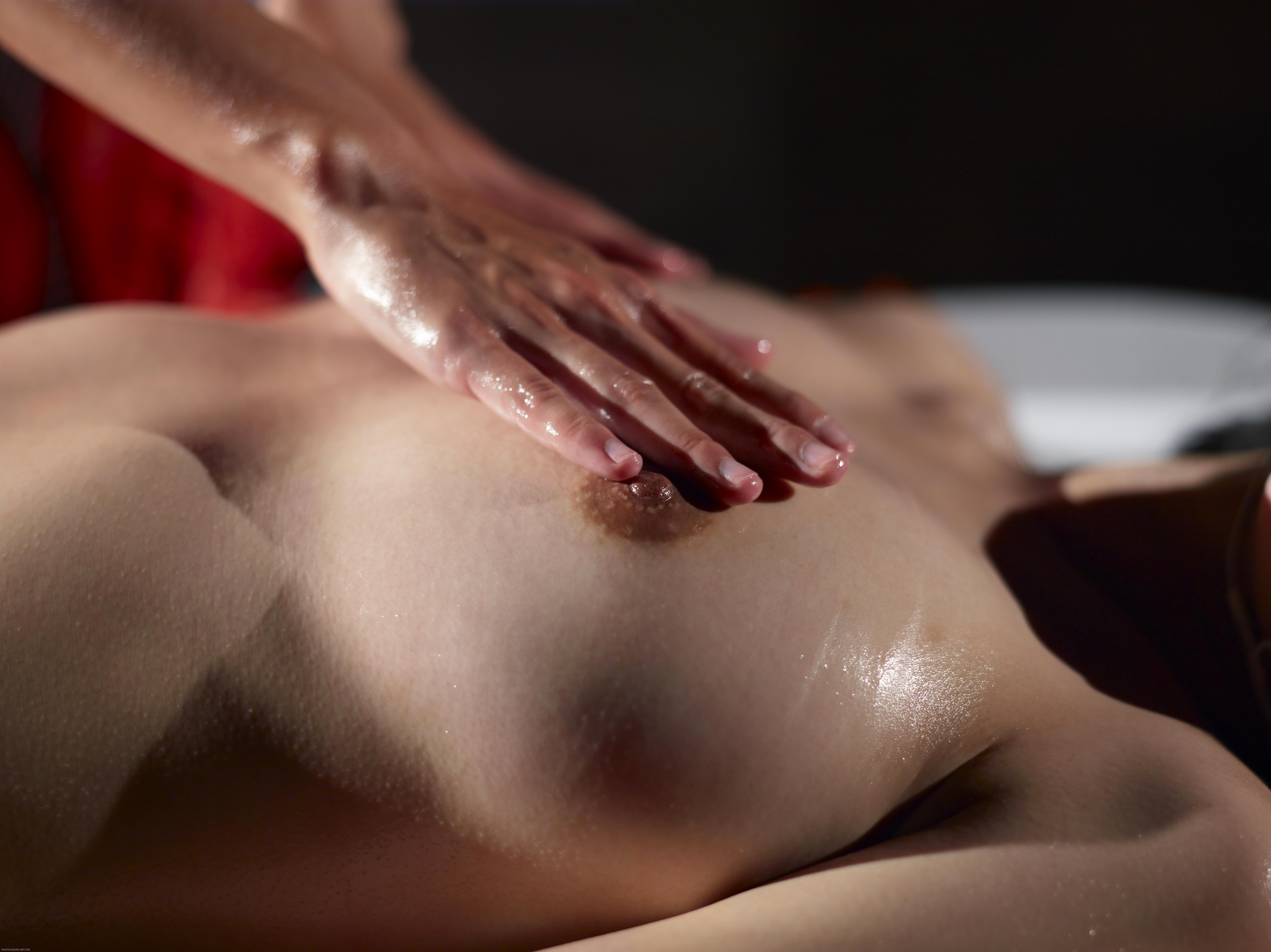 yoni massage find en date