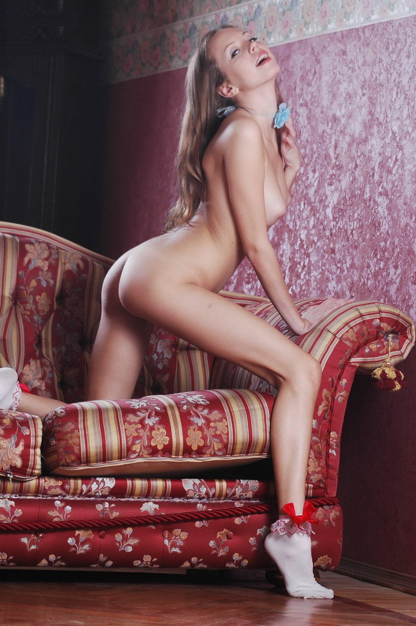 Проститутки в городе чита 22 фотография