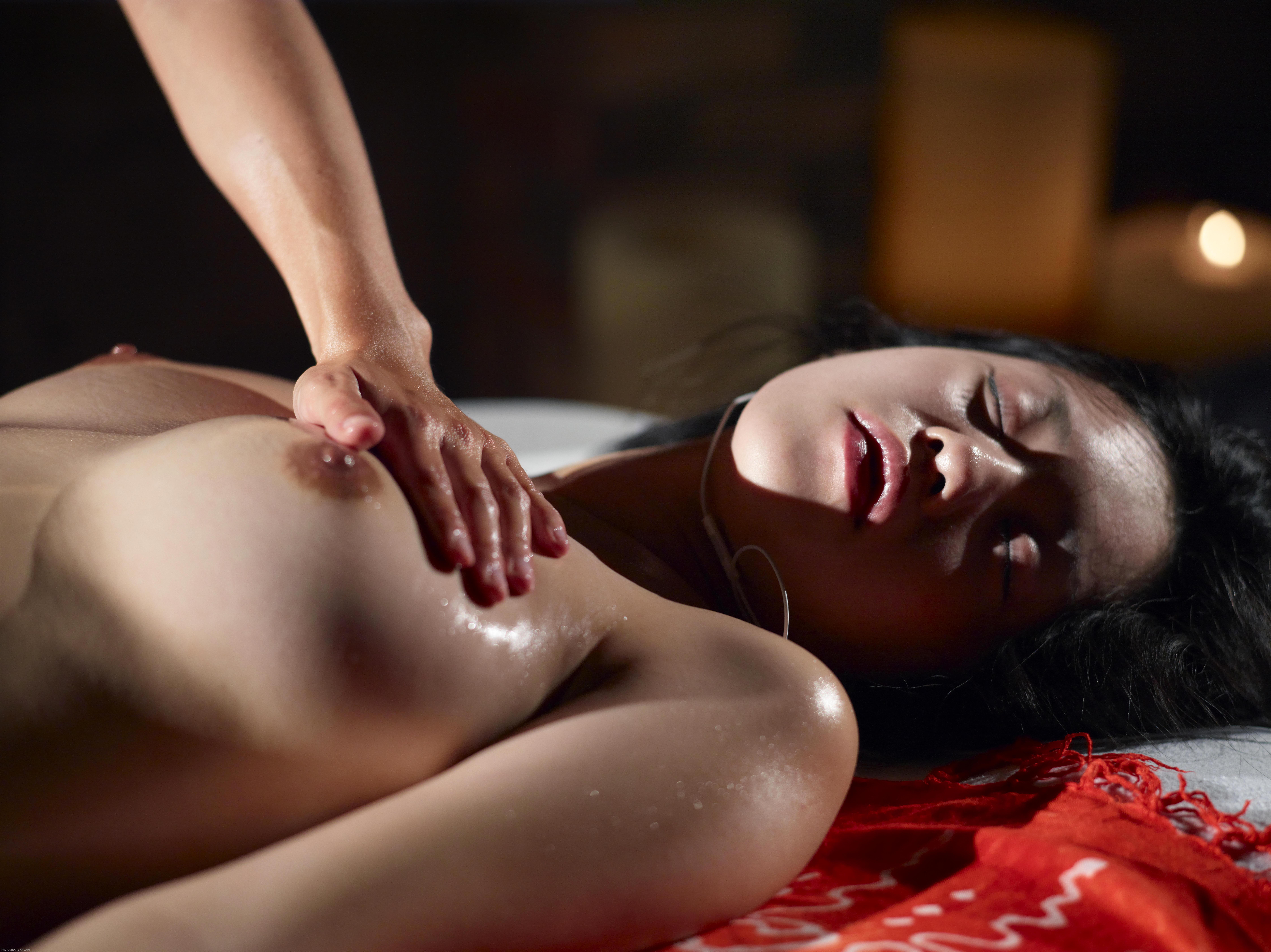 forum tyoni massage leipzig
