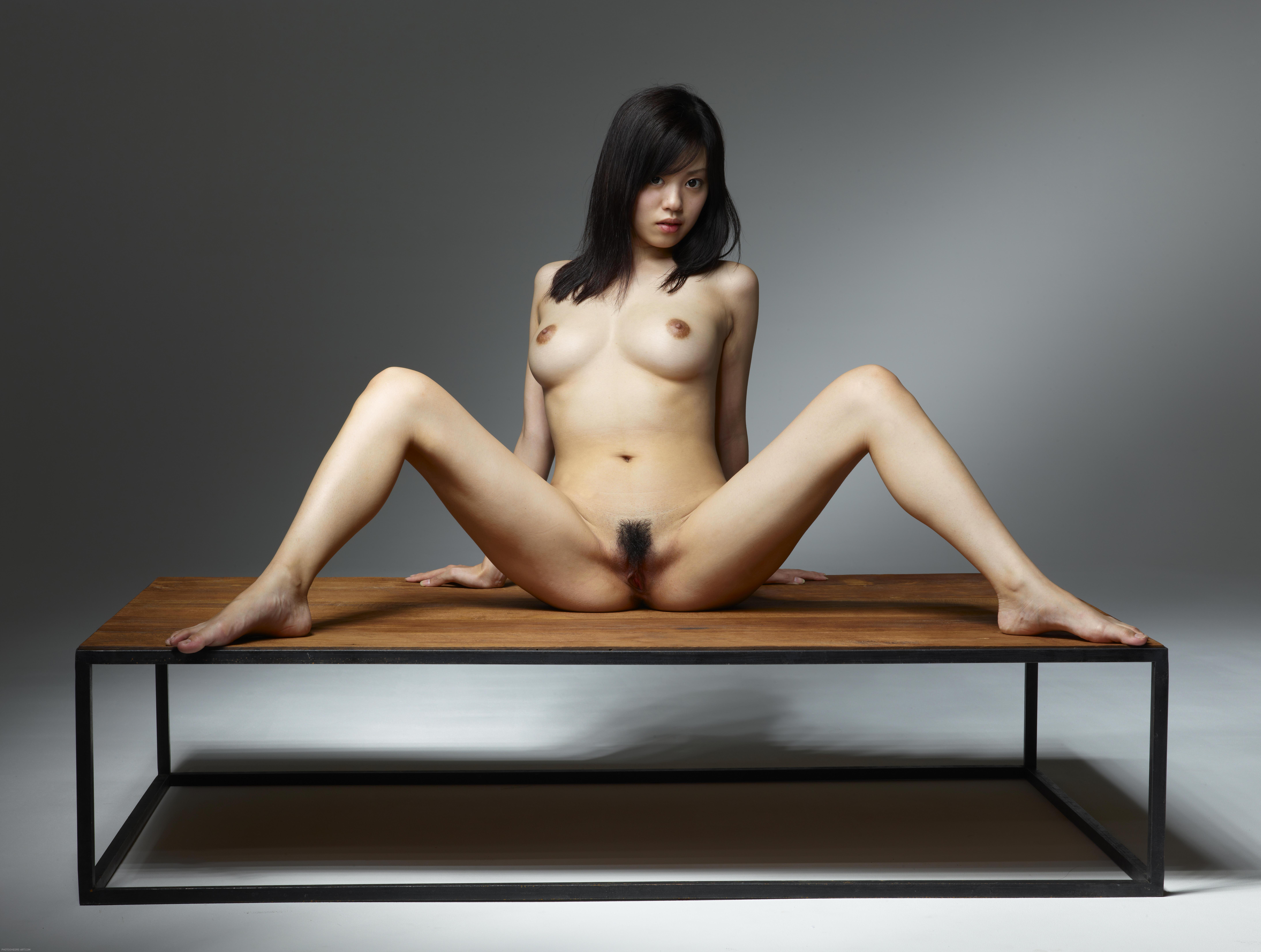hegre-art.com konata