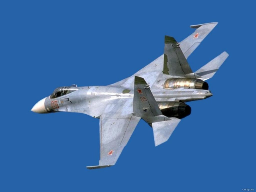 Aviation 003915