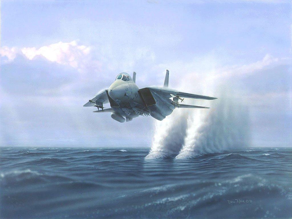 Aviation 003064
