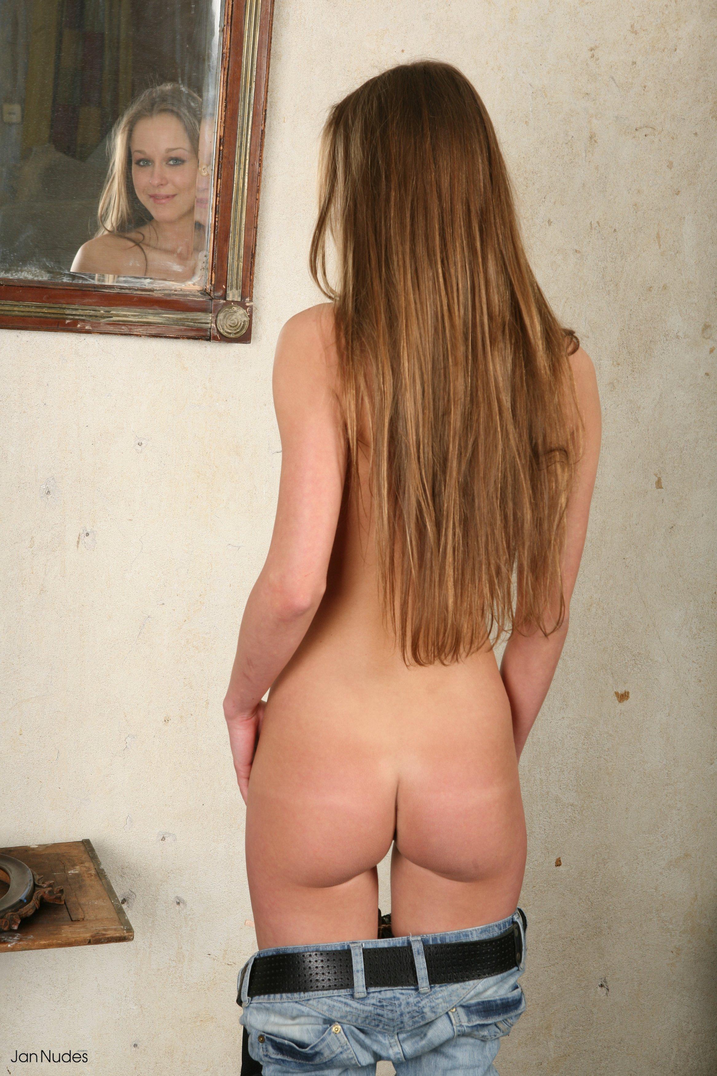 masha babko naked Turboimagehost Masha Babko Siberian Mouse Nude