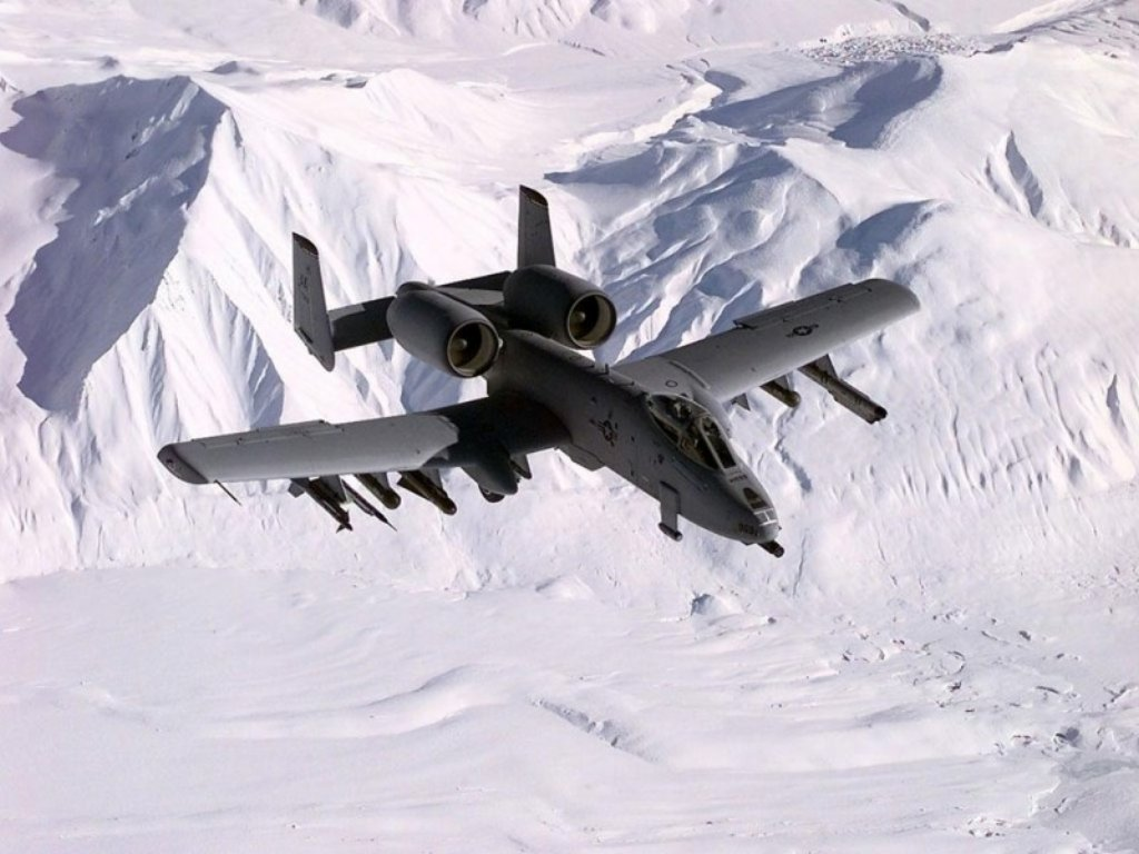 Aviation 003101