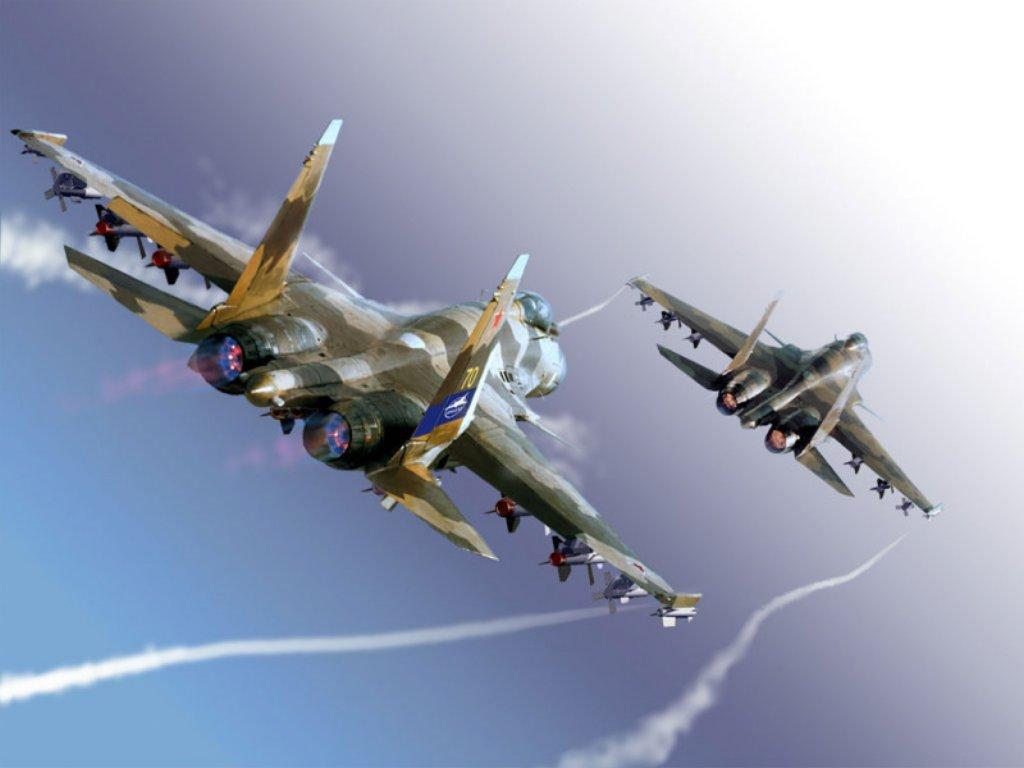 Aviation 003912