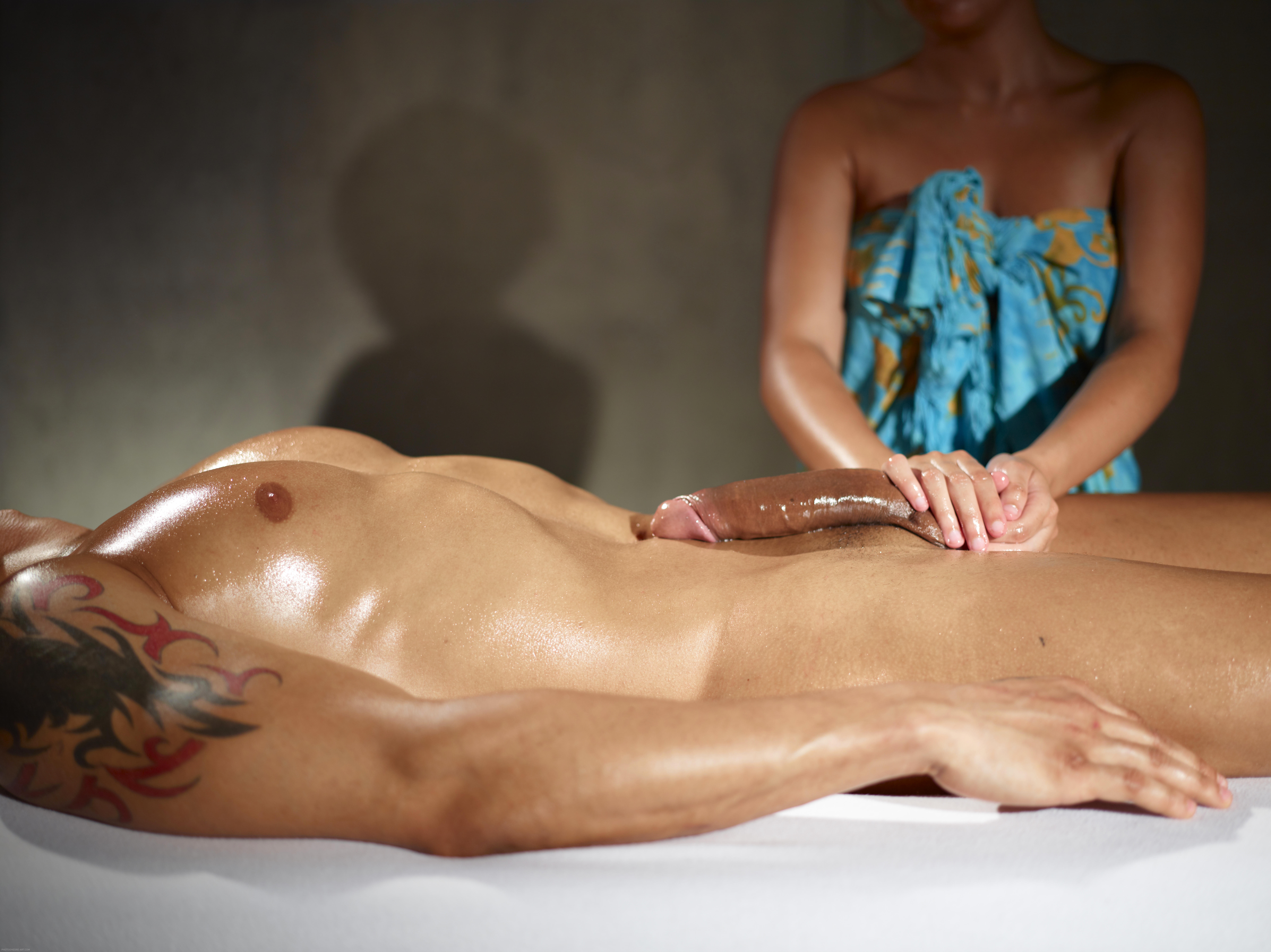 body to body massge massagr sex