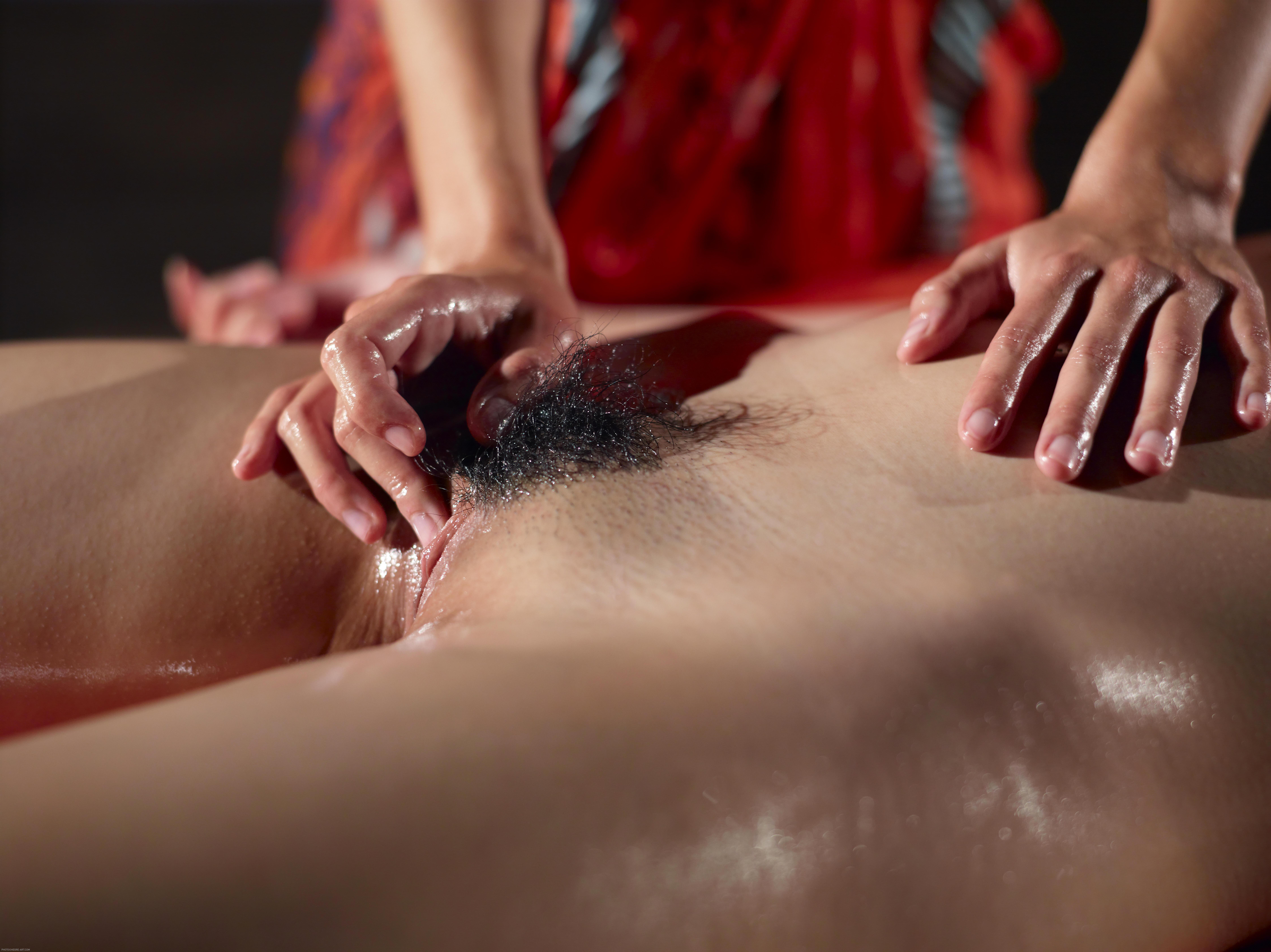 Massage fuck 11 japanese