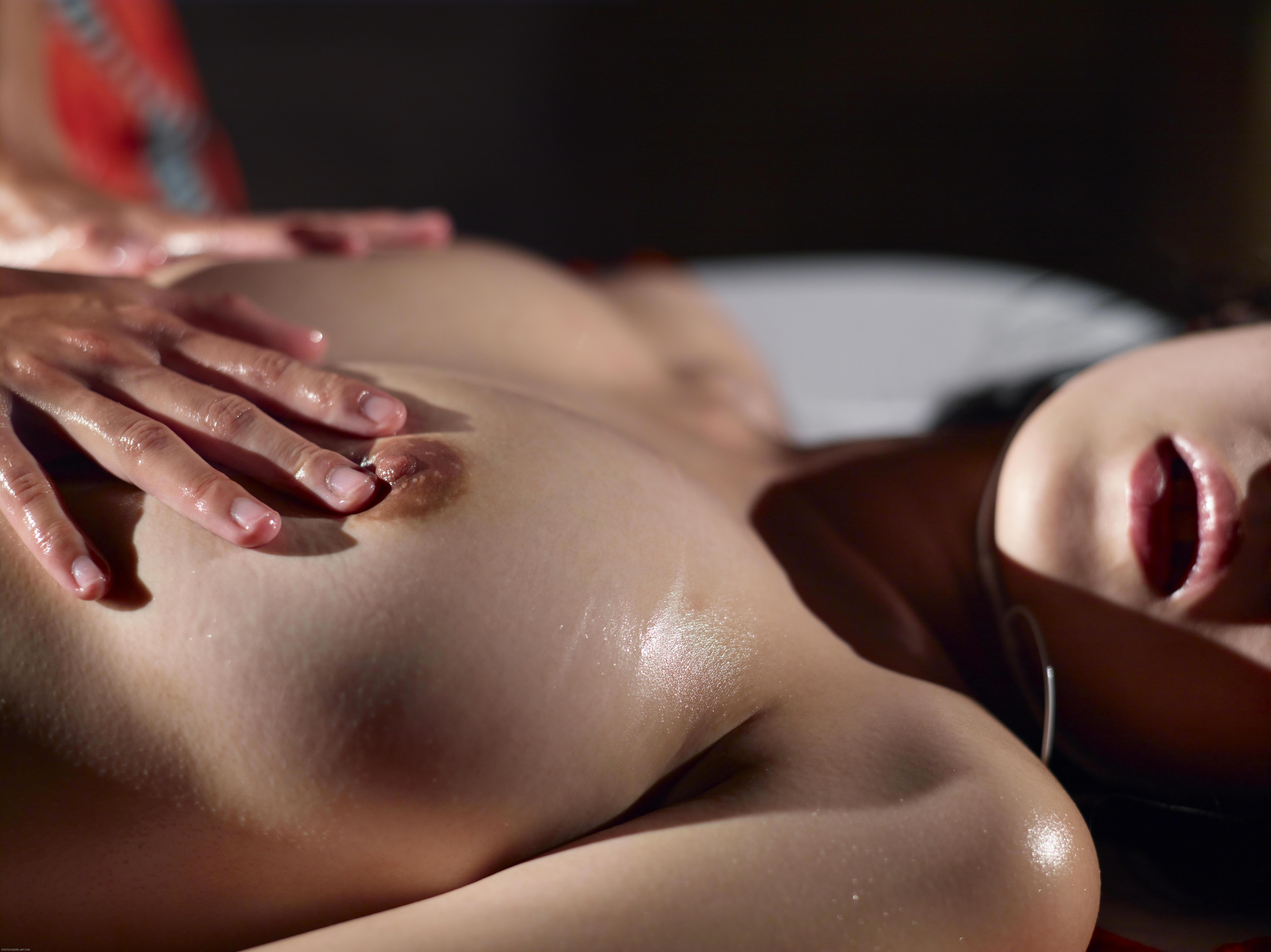 yoni massage gratis voksen chat