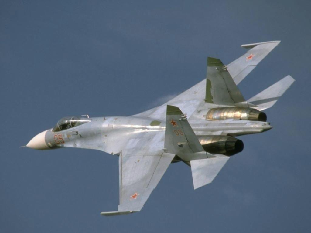 Aviation 003097