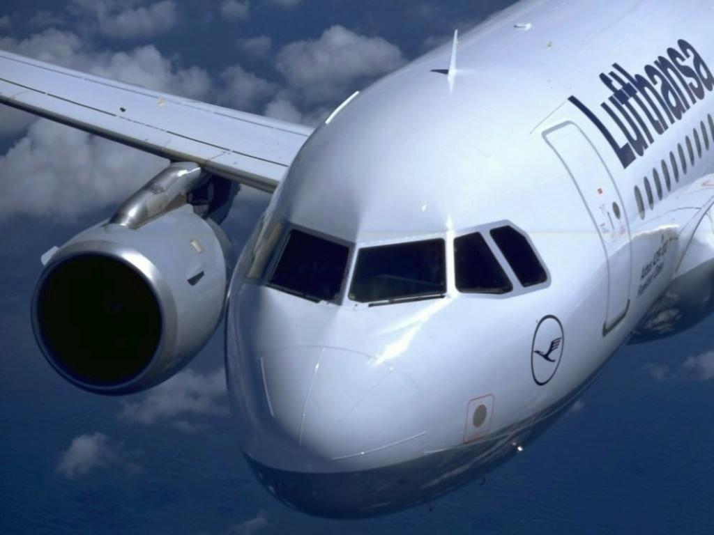 Aviation 003082