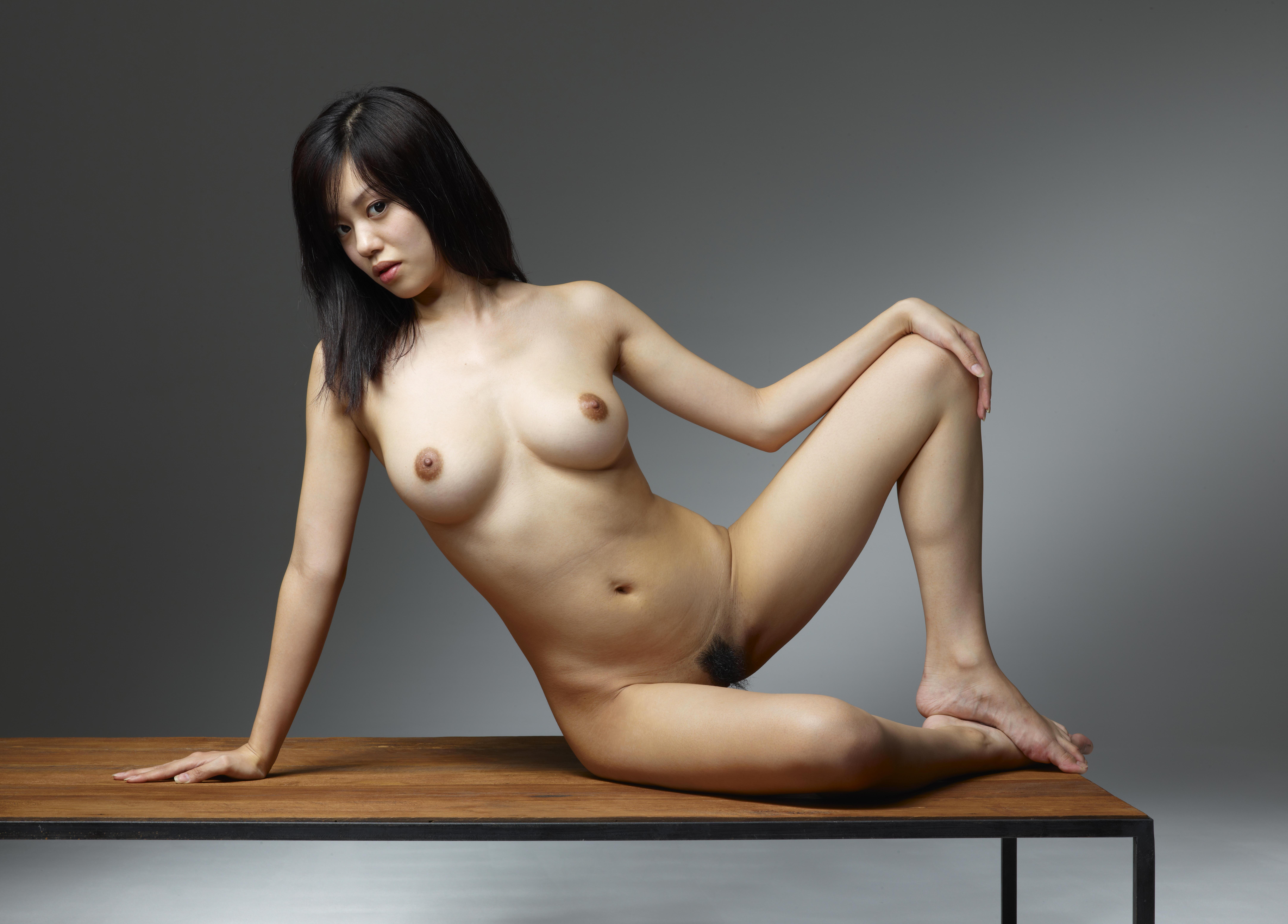 hegre-art.com konata Hegre Art Pictures · Konata Hegre