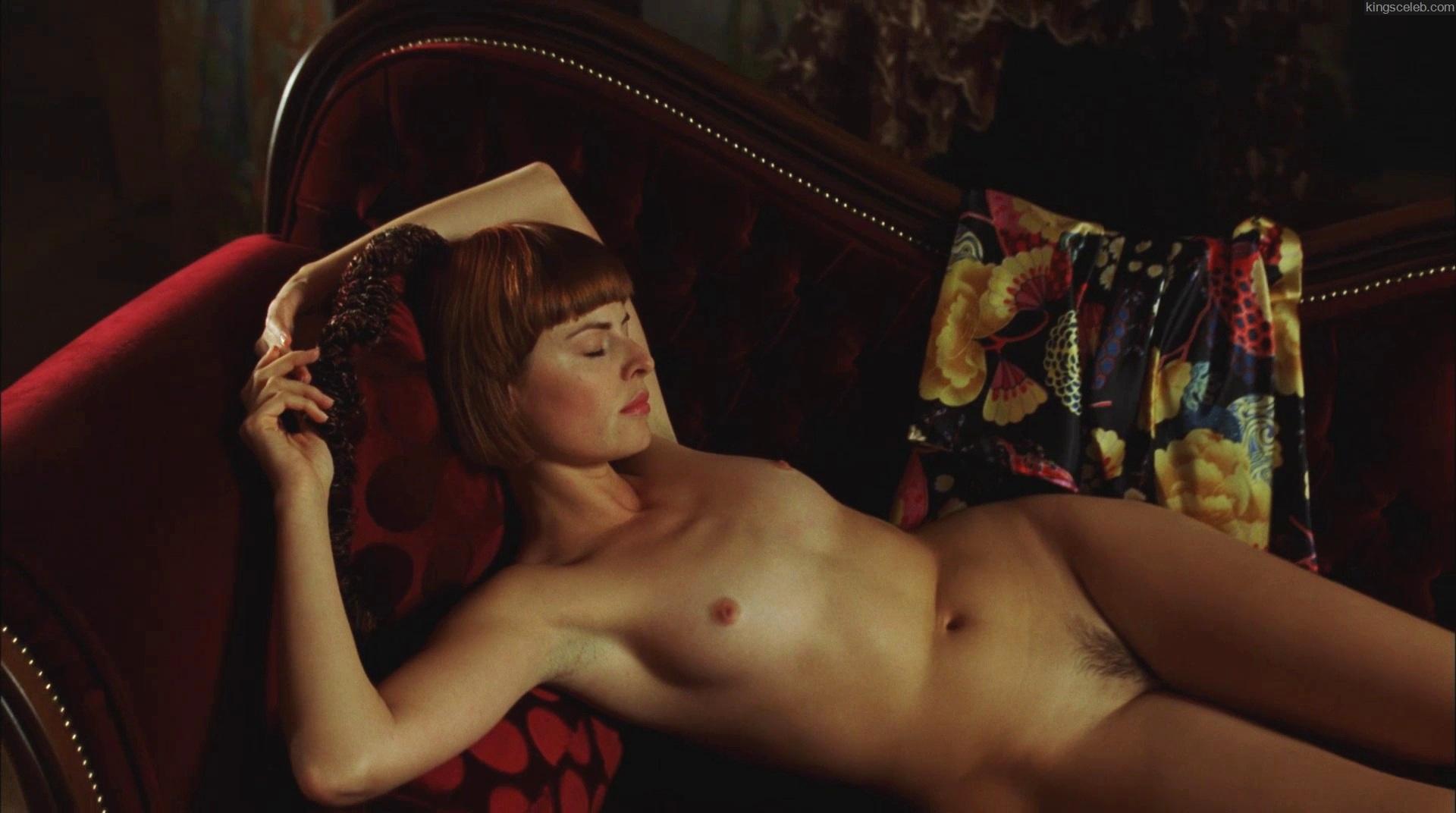 онлайн актрисы секспорно кино откровенные видео сцены в