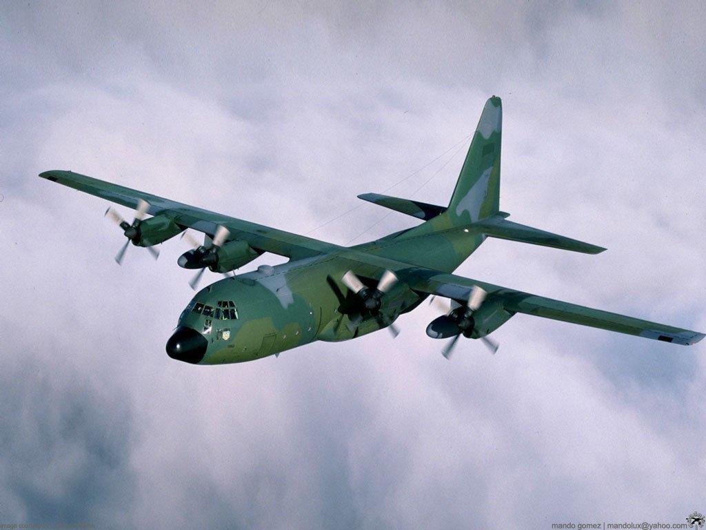 Aviation 003090