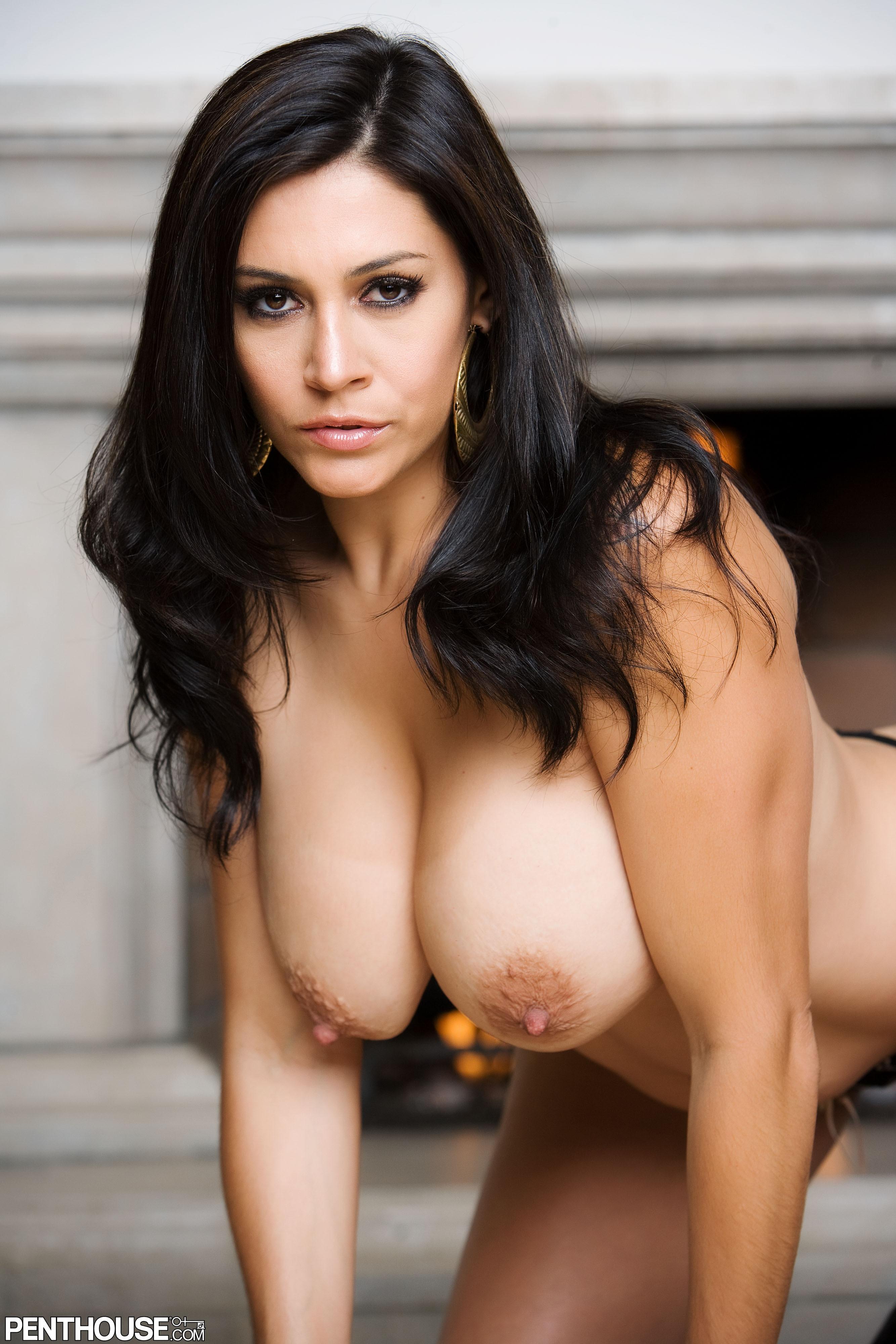 Iranian Erotic