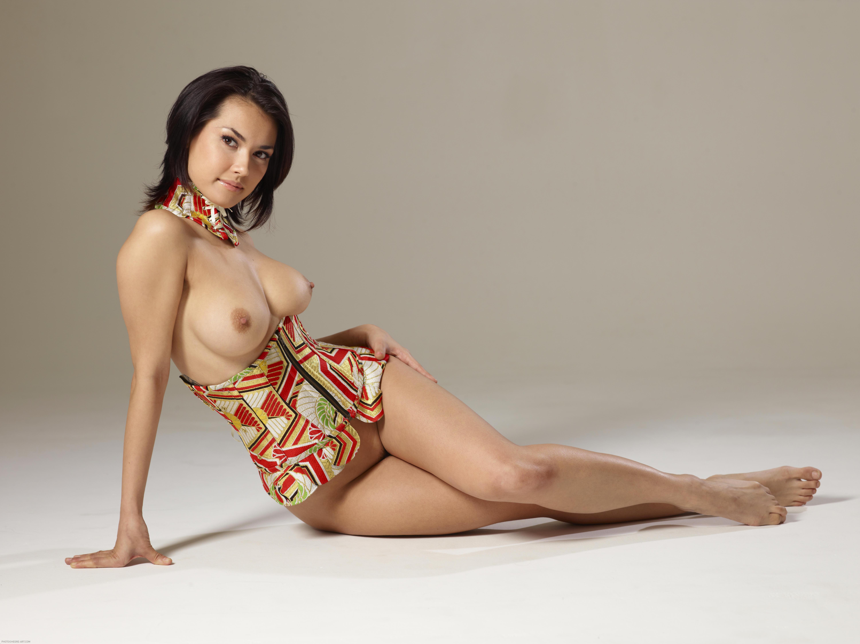 Еротика китай