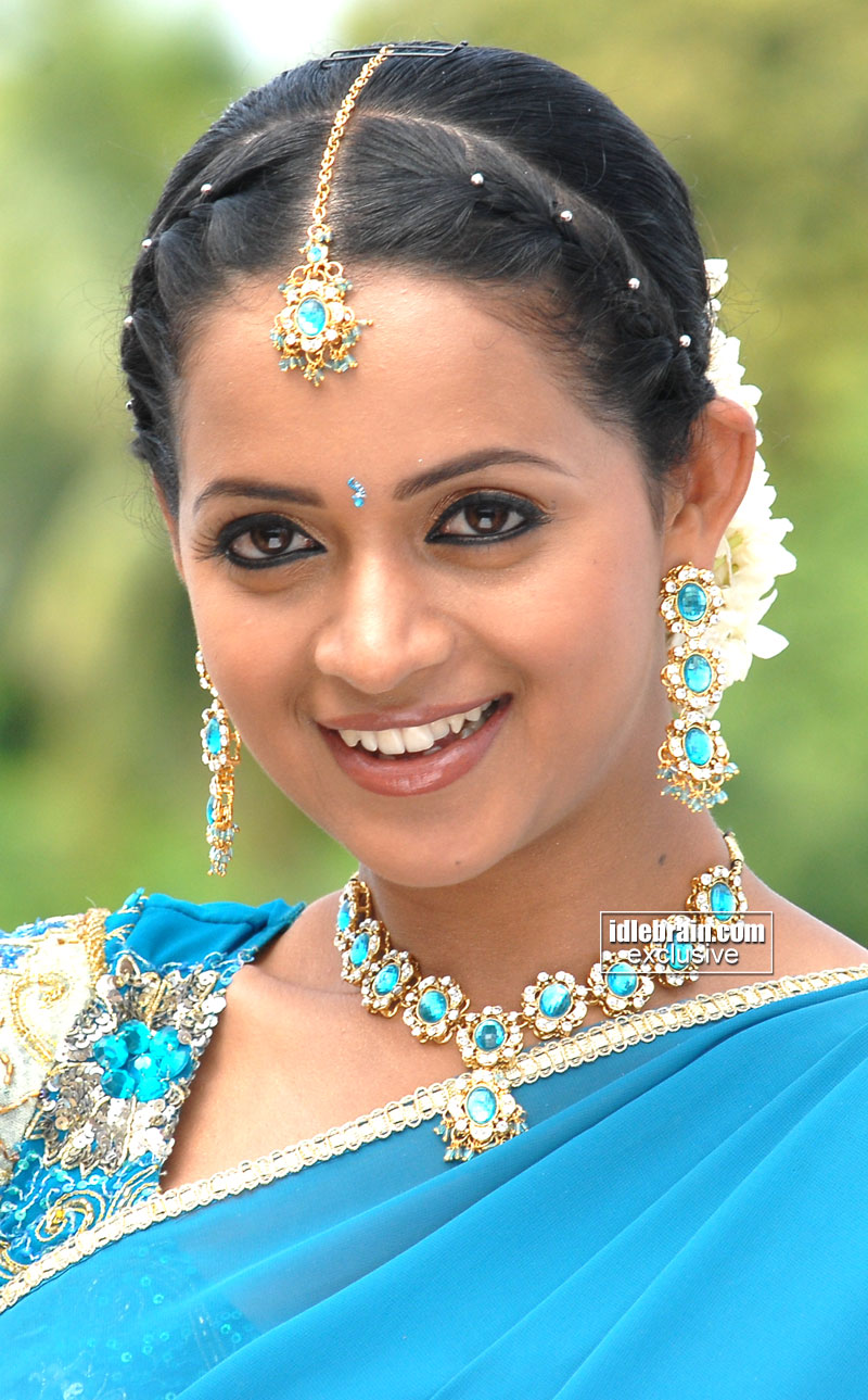 bhavana 20 h (bhavana20h.jpg) - 5327067 - free image hosting at ...
