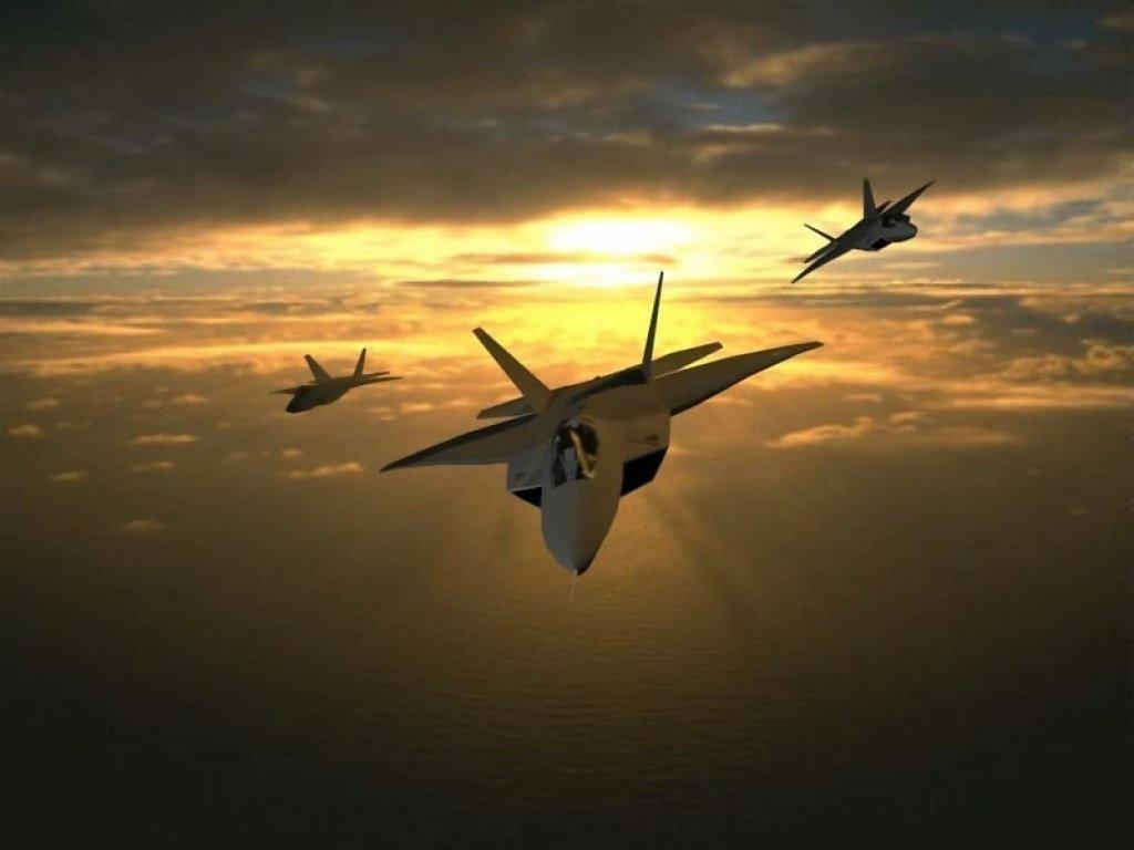Aviation 003095