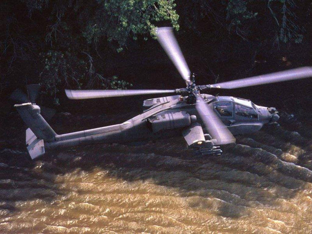 Aviation 003096