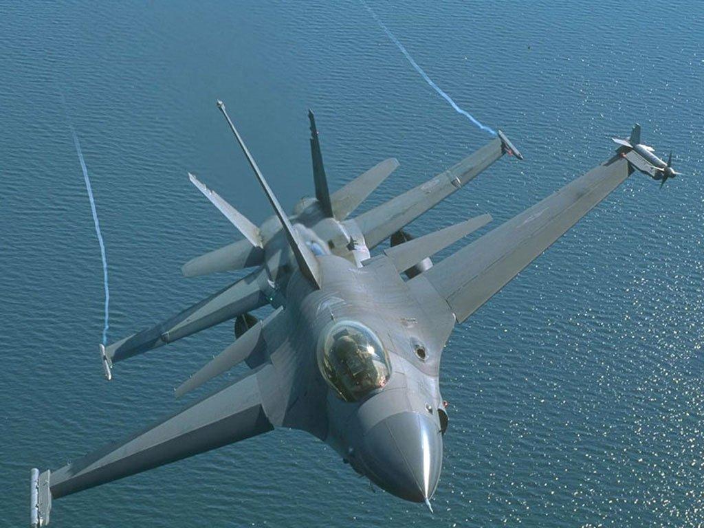 Aviation 003081