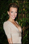 Кэти Кэссиди, фото 1318. Katie Cassidy QVC Red Carpet Style Party in Los Angeles, 25.02.2011., foto 1318