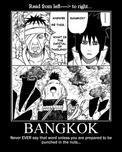 Imágenes graciosas, bizarras, estupidas - Página 6 7326109_Naruto_476_demotivational_II_by_iar