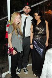 5410735_Kim_Kardashian_77.jpg