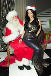 5410736_Kim_Kardashian_78.jpg