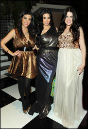5410739_Kim_Kardashian_79.jpg