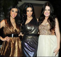 5410741_Kim_Kardashian_80.jpg