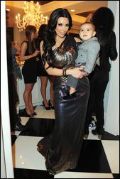 5410744_Kim_Kardashian_81.jpg