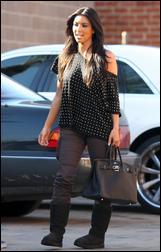 5419353_Kim_Kardashian_93.jpg