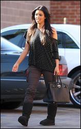 5419354_Kim_Kardashian_94.jpg