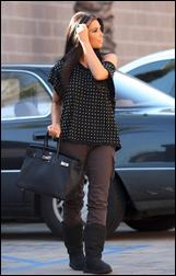 5419355_Kim_Kardashian_95.jpg