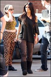 5419358_Kim_Kardashian_97.jpg
