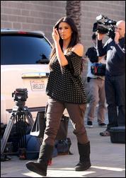 5419361_Kim_Kardashian_100.jpg
